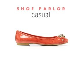 Shoeparlor_may_casual_ep_two_up