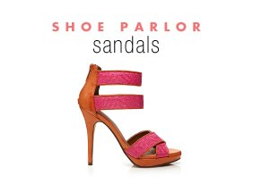 Shoeparlor_may_sandals_ep3_two_up