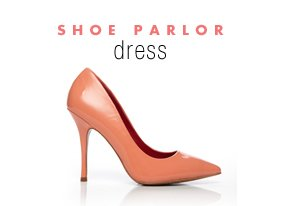 Shoeparlor_may_dress_ep_two_up