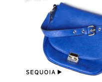 Shop Sequoia