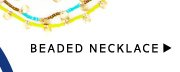 Shop Beaded Necklace