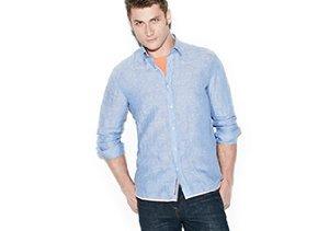 Buyers' Picks: Classic & Tailored Styles