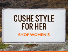 Cushe Style for Her