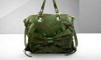 Bag Boutique- Visit Event