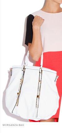Morganza Bag