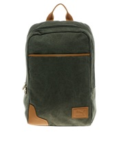Puma Grade Backpack