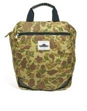 Penfield Ridgeland Backpack