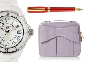 Under $200: Gifts for Grads