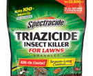Spectracide Insect Killer Granules