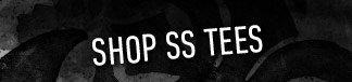Shop SS Tees