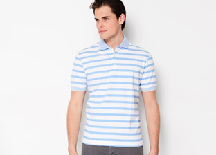 Summer Must-Haves Sale for Him