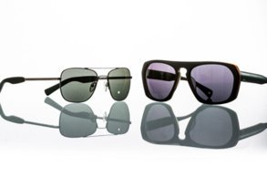 Shop NEW: Mosley Tribes Sunglasses