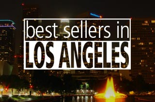 Best Sellers in Los Angeles