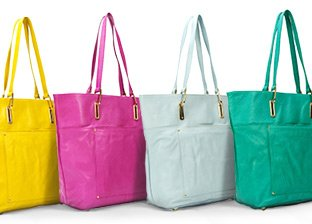 Alex Max Handbags Made in Italy