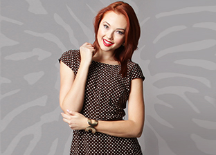 Anne Klein And Other Dresses Up To 74% Off