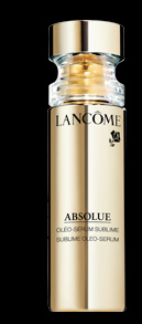 ABSOLUE SUBLIME OLEO-SERUM