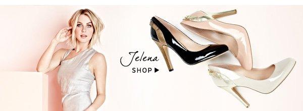Shop Jelena