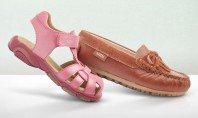 UMI Shoes- Visit Event