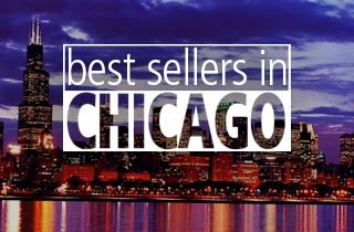 Best Sellers in Chicago