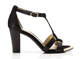 Long_styles_shoes_139270_hero_6-3-13_hep_two_up