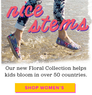 Nice stems - Shop Women's