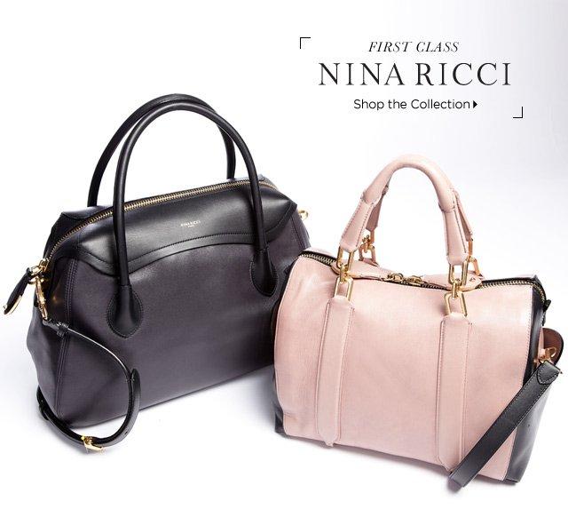 Dealmoon - Up to 40% Off Loeffler Randall Handbags Sale @ Saks