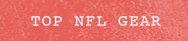 Top NFL Gear