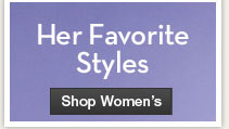 Her Favorite Styles