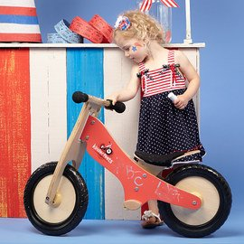 Fourth of July: Toys & Books
