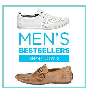 Shop Men's Bestsellers