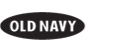Old Navy
