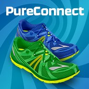 New PureProject colors