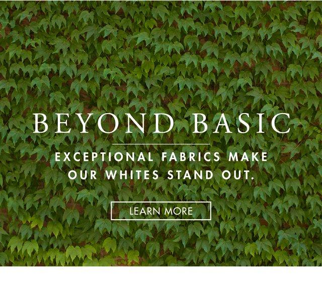 Beyon Basic