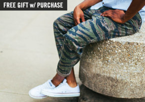 Shop Best Bottoms ft. New Rothco