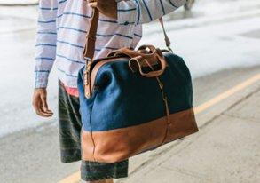 Shop Premium Griffin Bags & More
