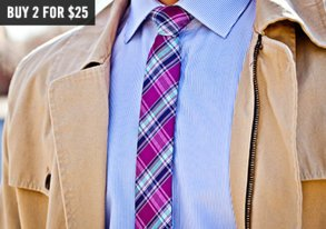 Shop Tie One On: 90+ Styles
