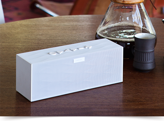 BIG JAMBOX Father's Day Image