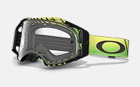Ryan Villopoto Signature Series Airbrake™ MX