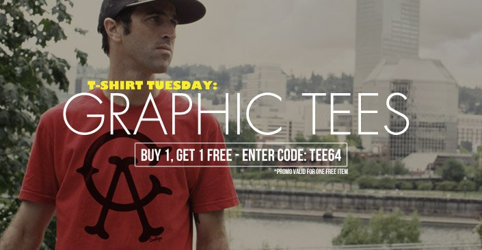 Click to get tee'd up!