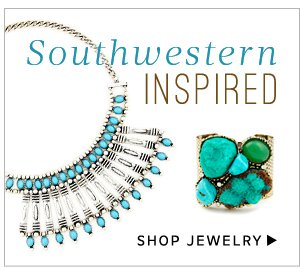 Shop Jewely