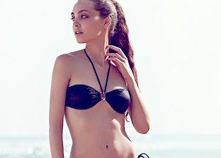 Paphia Swimwear