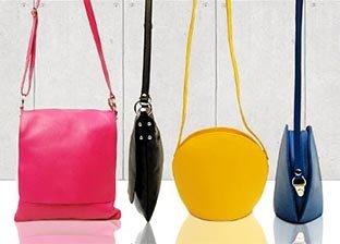 Public School Handbags, Made in Italy