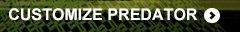 Customize mi Predator LZ Soccer Cleats »