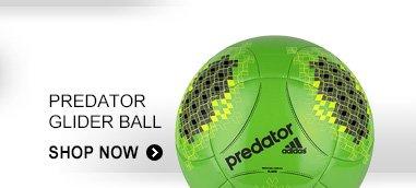 Shop Predator Glider Ball »