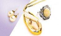Vintage Jewelry: Chanel, Bvlgari & More- Visit Event