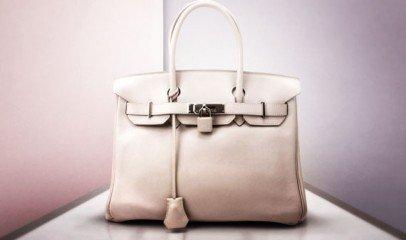 Vintage Bags: Hermes, Louis Vuitton & More- Visit Event
