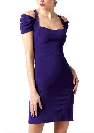 Up To 70% Off* Zac Posen & More Designer Dresses