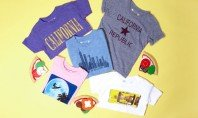 DiLascia's Bakery: Yummy Summer Tees- Visit Event