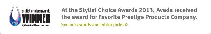see our awards and editors picks