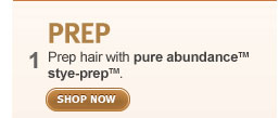 prep: shop now